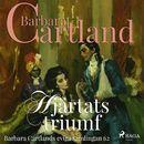 Hjärtats triumf - Den eviga samlingen 238 (oförkortat)/Barbara Cartland