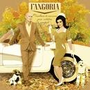 Miscelánea de canciones para robótica avanzada/Fangoria