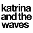 Katrina and the Waves/Katrina and the Waves