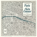 A Weekend In Paris/Chris Connor