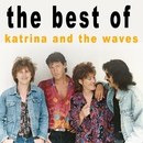 The Best of Katrina and the Waves/Katrina and the Waves