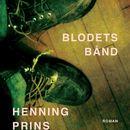 Blodets bånd (uforkortet)/Henning Prins
