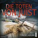 Folge 1: Die Toten von Juist/Insel-Krimi
