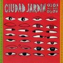 Ojos más que ojos/Ciudad Jardin