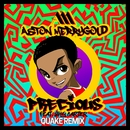 Precious (feat. Shy Carter) [Quake Remix]/Aston Merrygold