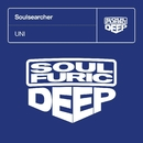UNI/Soulsearcher