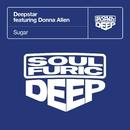 Sugar (feat. Donna Allen)/Deepstar