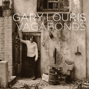 Vagabonds/Gary Louris