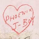 J-Boy/Phoenix
