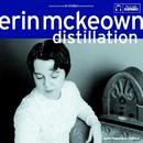 Distillation/Erin McKeown