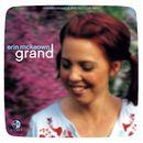 Grand/Erin McKeown