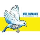 We Will Become Like Birds/Erin McKeown