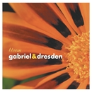 Bloom/Gabriel & Dresden