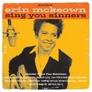 Sing You Sinners/Erin McKeown
