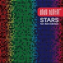 Stars (feat. Mark Underdown)/Andy Hunter