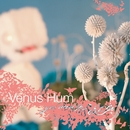 Yes And No/Venus Hum