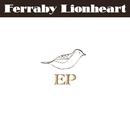 Ferraby Lionheart/Ferraby Lionheart