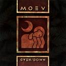 Head Down/Moev