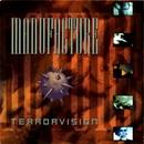 Terrorvision (Bonus Version) [Original Soundtrack]/Manufacture