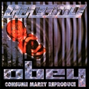 Obey Consume Marry Reproduce/Papa Brittle