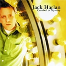 Carnival of Mystery/Jack Harlan