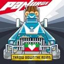 Throw Down The Reins/Panurge
