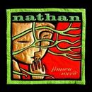 Jimson Weed/Nathan