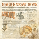 Look Out!/Hackensaw Boys