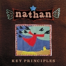 Key Principles/Nathan