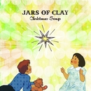 Christmas Songs/Jars Of Clay