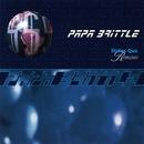 Status Quo - Remixes/Papa Brittle