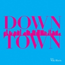 Downtown/Niki Harris