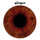 Ginger/Ginger