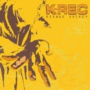 Disque Jockey/K-Rec