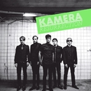 Resurrection/Kamera