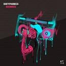 Boombox/Dirtyphonics