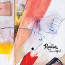 Rodia/Swordfish