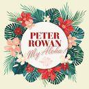My Aloha!/Peter Rowan