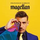 Magellan/Francesco Gabbani