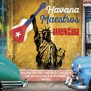 Stand By Me (feat. Ben E. King)/Havana Maestros