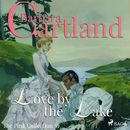 Love by the Lake - The Pink Collection 39 (unabridged)/Barbara Cartland