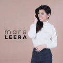 Mare/Leera