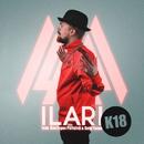 K18 (feat. Kuningas Pähkinä & Setä Tamu)/ILARI