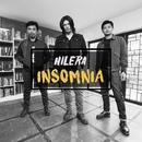 Insomnia/Hilera