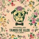 Tanssi se ulos (feat. Ellinoora)/Roope Salminen & Koirat