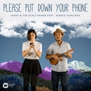 Please Put Down Your Phone (feat. Singto Numchok)/Jenny & The Scallywags