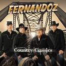 Country Classics/Fernandoz