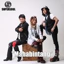 Mahabintang/Supersoul