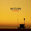 California/M-Clan