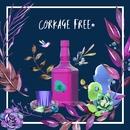 Corkage Free/Leasti